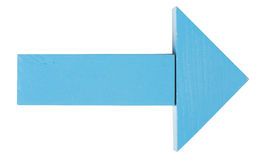 http://www.dreamstime.com/royalty-free-stock-photos-arrow-image3458118