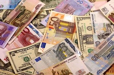 dengi-evro_rubli_dollary