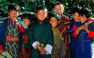 bhutan-deti