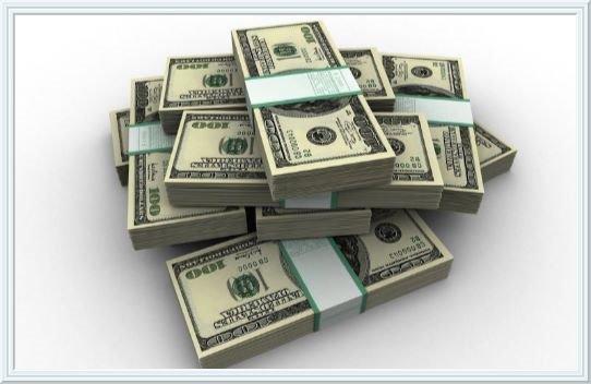 где можно срочно заработать деньги